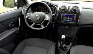 dacia-sandero-sce-75-source-throttlechannel-com-12