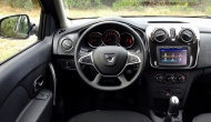 dacia-sandero-sce-75-source-throttlechannel-com-13