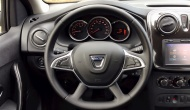 dacia-sandero-sce-75-source-throttlechannel-com-14