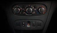 dacia-sandero-sce-75-source-throttlechannel-com-16
