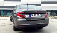 fiat-tipo-source-throttlechannel-com-06