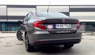 fiat-tipo-source-throttlechannel-com-07
