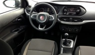 fiat-tipo-source-throttlechannel-com-16