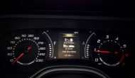 fiat-tipo-source-throttlechannel-com-19