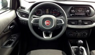 fiat-tipo-source-throttlechannel-com-20