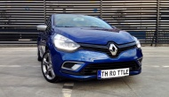 renault-clio-gt-line-source-throttlechannel-com-01