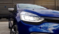 renault-clio-gt-line-source-throttlechannel-com-02