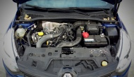 renault-clio-gt-line-source-throttlechannel-com-10