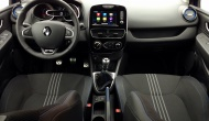 renault-clio-gt-line-source-throttlechannel-com-12