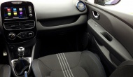 renault-clio-gt-line-source-throttlechannel-com-13