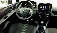 renault-clio-gt-line-source-throttlechannel-com-14