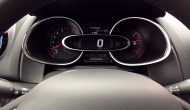 renault-clio-gt-line-source-throttlechannel-com-19