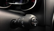 renault-clio-gt-line-source-throttlechannel-com-22