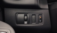 renault-clio-gt-line-source-throttlechannel-com-23