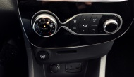 renault-clio-gt-line-source-throttlechannel-com-28