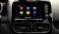 renault-clio-gt-line-source-throttlechannel-com-30