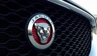 Jaguar XE 20d (source - ThrottleChannel.com) 03