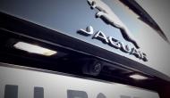 Jaguar XE 20d (source - ThrottleChannel.com) 06