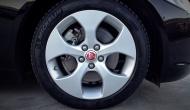 Jaguar XE 20d (source - ThrottleChannel.com) 09