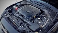 Jaguar XE 20d (source - ThrottleChannel.com) 11