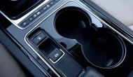 Jaguar XE 20d (source - ThrottleChannel.com) 15