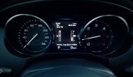Jaguar XE 20d (source - ThrottleChannel.com) 17