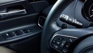 Jaguar XE 20d (source - ThrottleChannel.com) 18