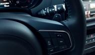 Jaguar XE 20d (source - ThrottleChannel.com) 20