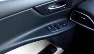 Jaguar XE 20d (source - ThrottleChannel.com) 22