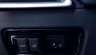 Jaguar XE 20d (source - ThrottleChannel.com) 23