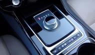 Jaguar XE 20d (source - ThrottleChannel.com) 24