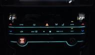 Jaguar XE 20d (source - ThrottleChannel.com) 26