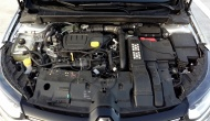 Renault Megane Estate dCi 130 (source - ThrottleChannel.com) 14