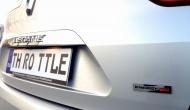 Renault Megane Estate dCi 130 (source - ThrottleChannel.com) 18