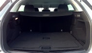 Renault Megane Estate dCi 130 (source - ThrottleChannel.com) 20