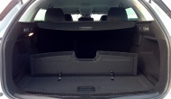 Renault Megane Estate dCi 130 (source - ThrottleChannel.com) 21