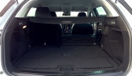Renault Megane Estate dCi 130 (source - ThrottleChannel.com) 22