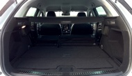 Renault Megane Estate dCi 130 (source - ThrottleChannel.com) 23