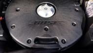 Renault Megane Estate dCi 130 (source - ThrottleChannel.com) 24