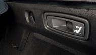 Renault Megane Estate dCi 130 (source - ThrottleChannel.com) 25