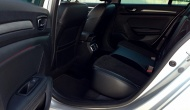 Renault Megane Estate dCi 130 (source - ThrottleChannel.com) 27