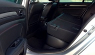Renault Megane Estate dCi 130 (source - ThrottleChannel.com) 28
