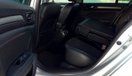 Renault Megane Estate dCi 130 (source - ThrottleChannel.com) 29