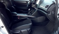 Renault Megane Estate dCi 130 (source - ThrottleChannel.com) 35