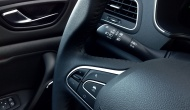 Renault Megane Estate dCi 130 (source - ThrottleChannel.com) 42