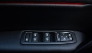 Renault Megane Estate dCi 130 (source - ThrottleChannel.com) 44