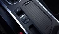 Renault Megane Estate dCi 130 (source - ThrottleChannel.com) 50