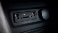 Renault Megane Estate dCi 130 (source - ThrottleChannel.com) 52