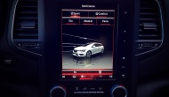 Renault Megane Estate dCi 130 (source - ThrottleChannel.com) 54