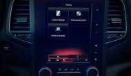 Renault Megane Estate dCi 130 (source - ThrottleChannel.com) 58
